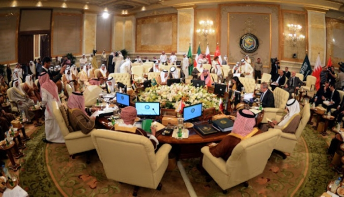 دول عربية تقترب من