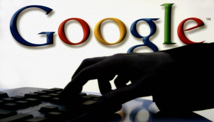 ثلاثون شركة تقدم شكوى ضد غوغل بتهمة المنافسة غير المشروعة