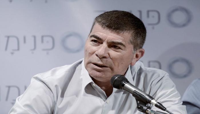 أشكنازي: السنوار لا يخشى إسرائيل