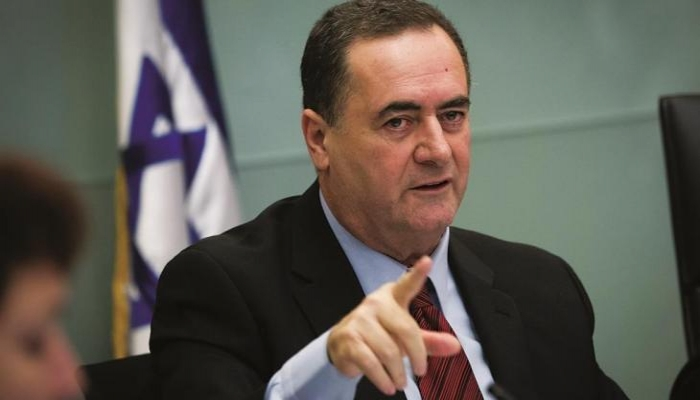 وزير خارجية الاحتلال يكشف عن تفاصيل جديدة حول العلاقات مع دول الخليج