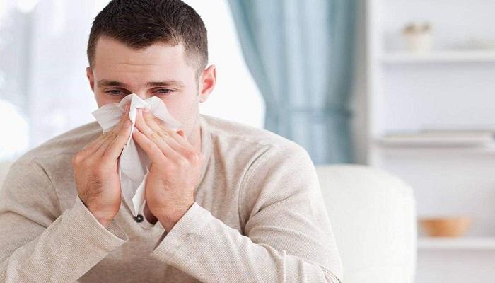 أمراض الجهاز التنفسي العلوي.. الأسباب والأعراض