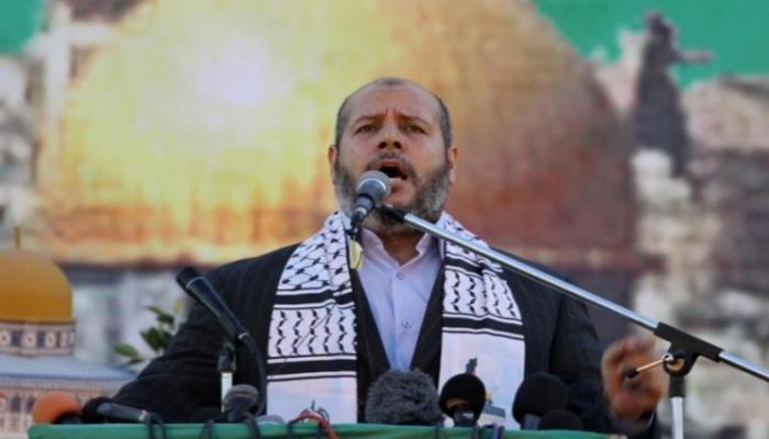 حماس ترد على تهديدات نتنياهو وتوجه رسالة له
