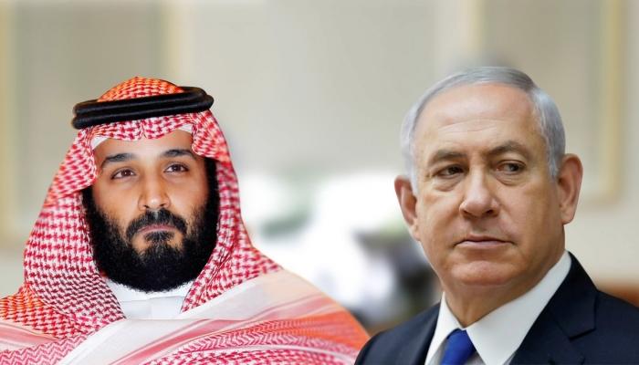 أول تصريح رسمي سعودي