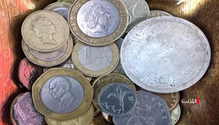 أسعار صرف العملات والذهب اليوم الجمعة 14 فبراير 2020