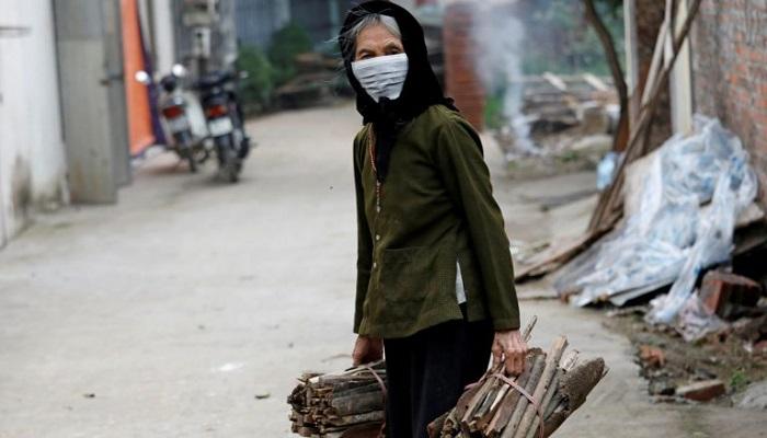 حصيلة فيروس كورونا في الصين تتخطّى 1500 وفاة و66 ألف إصابة