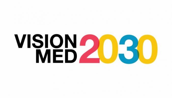 حملة المقاطعة في فلسطين تدعو لمقاطعة مؤتمر رؤية المتوسط 2030 في عمَان