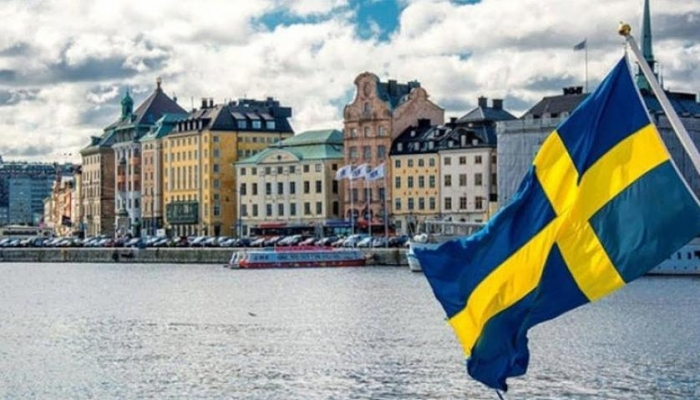 السويد: نحتاج لحل