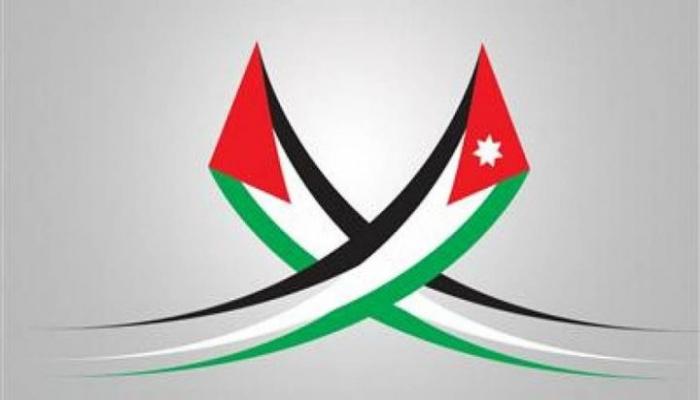 مذكرة تعاون بين فلسطين والأردن في مجال الاقتصاد الرقمي والبريد وتكنولوجيا المعلومات