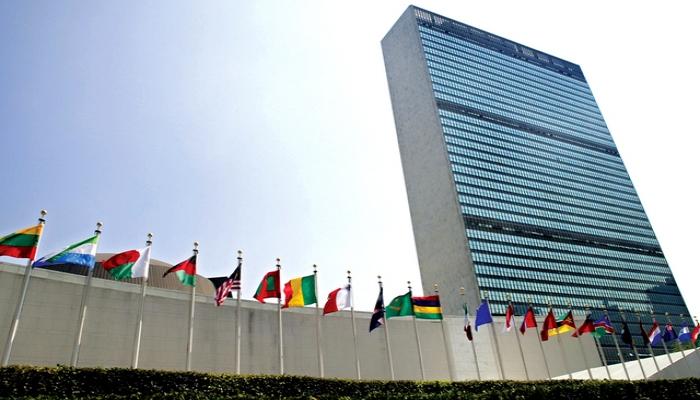 ما هي أهمية إعلان مجلس حقوق الإنسان عن شركات المستوطنات؟