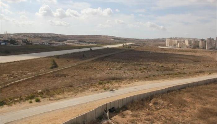 هآرتس: الكشف عن مشروع استيطاني ضخم على أراضي