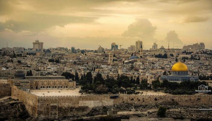 الثقافة: تنظيم الاحتلال لمهرجان في القدس محاولة لتبيض جرائمه