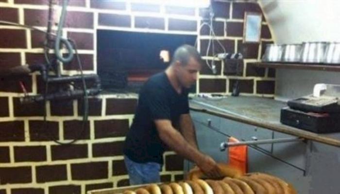 مخابرات الاحتلال تُغلق مخبز كعك
