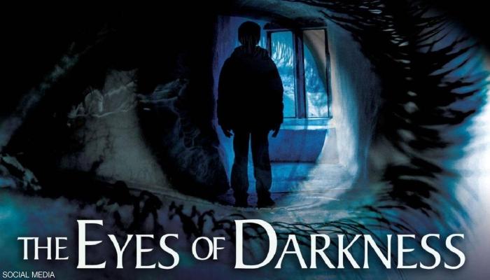 رواية تثير الجدل والرعب.. صدرت عام 1981 وتنبأت بفيروس كورونا