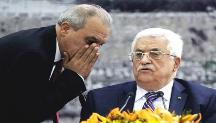 قناة عبرية: بدأت مرحلة تنحية الرئيس عباس وماجد فرج هو الوريث