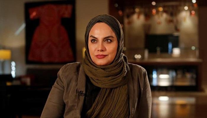 مخرجة إيرانية بطلات أفلامها نساء تنال جائزة القياديات في العالم الإسلامي