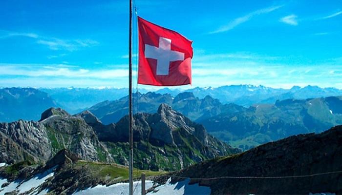 سويسرا تتصدر تصنيف أكثر بلدان العالم أمانا وتونس في المرتبة 78