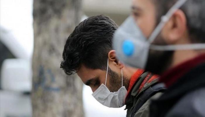 الصحة الفلسطينية تصدر توصيات للمواطنين بشأن فيروس