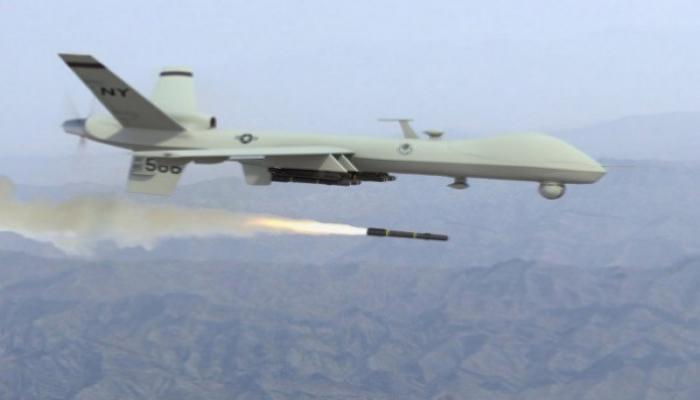 اغتيال قيادي بحزب الله في القنيطرة السورية (صورة)