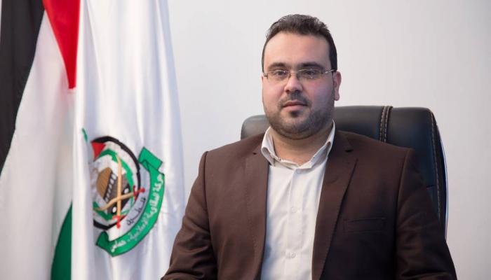 وفد قيادي من حماس يتوجه إلى القاهرة قريبًا