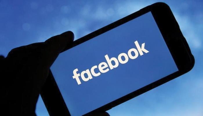 فيسبوك تحظر الإعلانات المضللة عن كورونا