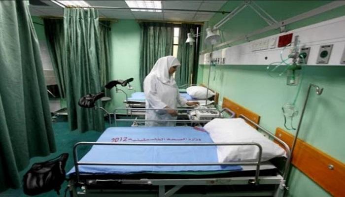 الصحة: فسطين خالية من