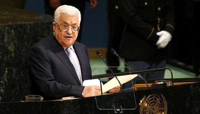 هذا ما سيطرحه الفلسطينيون