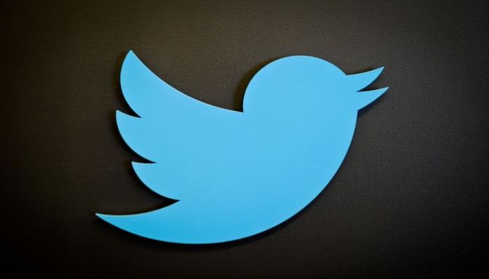تويتر تصلح ثغرة أرقام الهواتف والحسابات المزيفة بتطبيقها