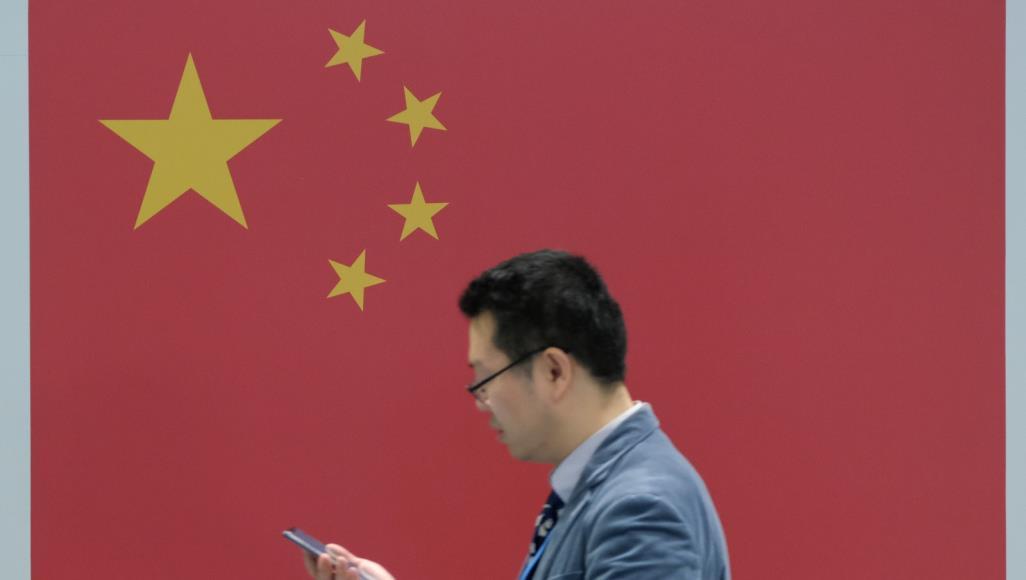 عمالقة الهواتف الصينية يتحدون غوغل بمتجر تطبيقات جديد