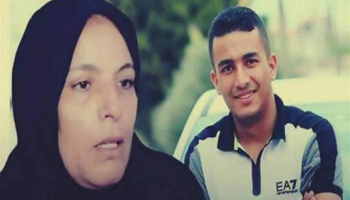 عوفر تثبت الحكم الصادر بحق والدة أشرف نعالوة وترفض استئناف النيابة