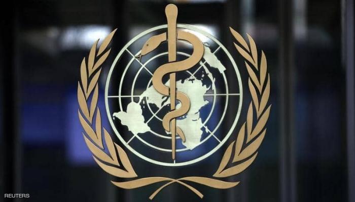 منظمة الصحة العالمية تصنف فيروس كورونا بأنه وباء عالمي
