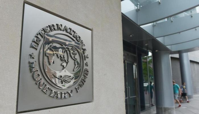 إيران تطلب دعما ماليا من صندوق النقد الدولي لمكافحة كورونا