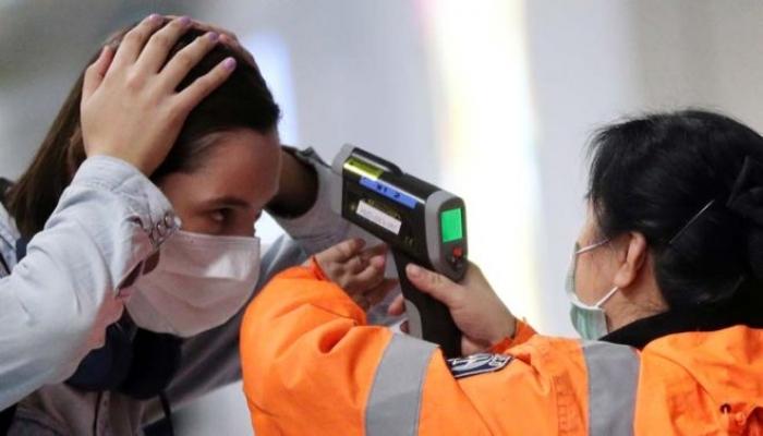 كورونا يتسع في دول أفريقية وارتفاع قياسي للإصابات في أوروبا