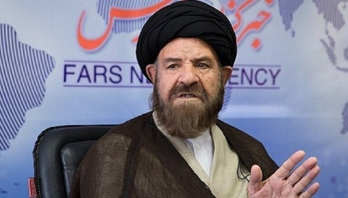 وفاة نائب في مجلس خبراء القيادة بإيران جراء فيروس كورونا