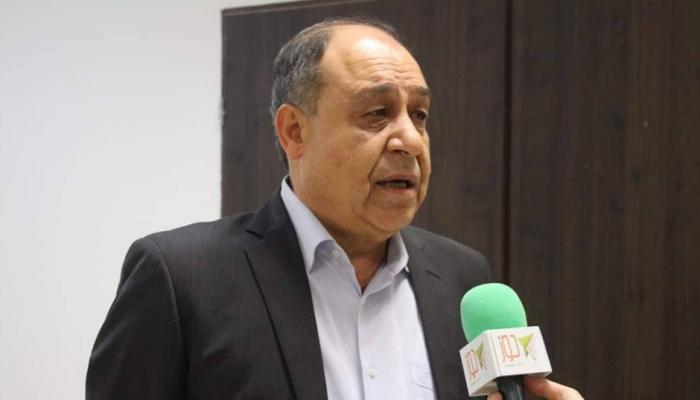 محافظ نابلس يدعو لتنظيم عملية جمع التبرعات وفقا لقرار مجلس الوزراء