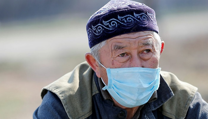 كيف نحمي كبار السن من فيروس كورونا؟