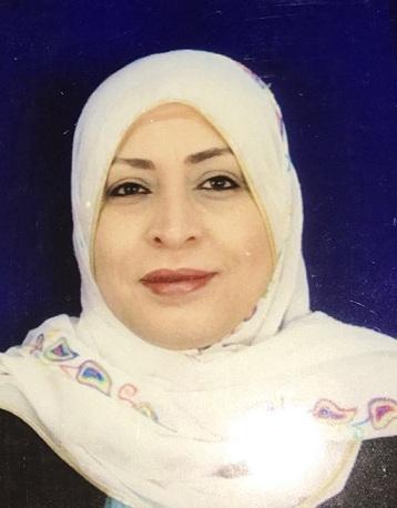الكورونا ومآلاتها النفسية| أ.د جولتان حسن حجازي