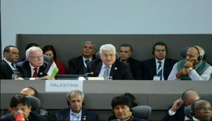 الدبلوماسية الإسرائيلية في مواجهة نظيرتها الفلسطينية.. من انتصر؟
