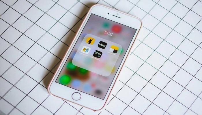 وزارة الاتصالات: العنصرية في دولة الاحتلال تطال تطبيقات الهواتف