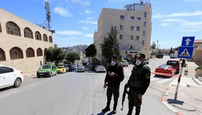 تسجيل 4 إصابات جديدة بفيروس كورونا في فلسطين