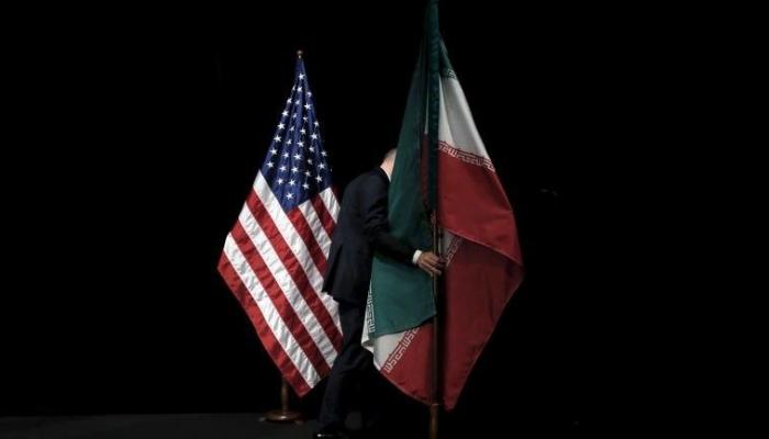 أزمة فيروس كورونا فرصة دبلوماسية للولايات المتحدة وإيران
