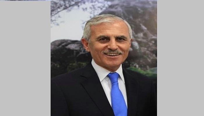 حتى نتمكن من الانتصار الجماعي/ بقلم: جمال زقوت