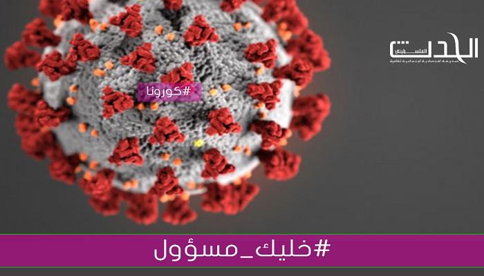 كيف سيكون العالم بعد فيروس كورونا؟