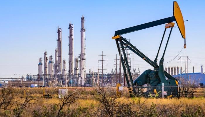روسيا: شركاؤنا العرب يتحملون مسؤولية انهيار أسعار النفط