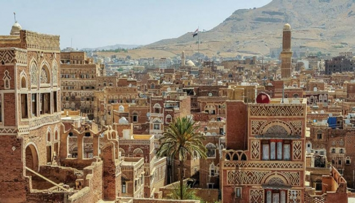 دولة عربية تؤكد خلوها من كورونا.. ما السبب؟