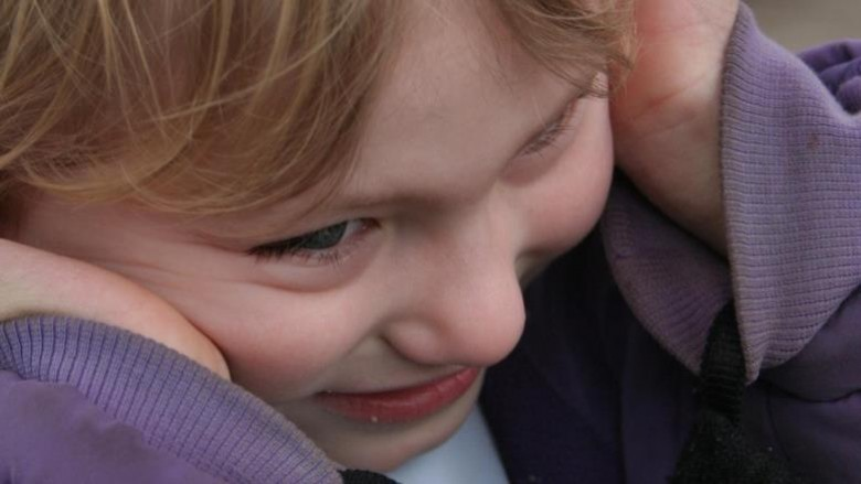 الأطفال يتأقلمون مع قرار الإغلاق أكثر من الكبار