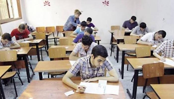التربية والتعليم تعلن موعد امتحانات الثانوية العامة في فلسطين