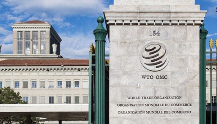 منظمة التجارة العالمية: التبعات الاقتصادية لجائحة كورونا ستكون أكبر من تداعيات أزمة 2008