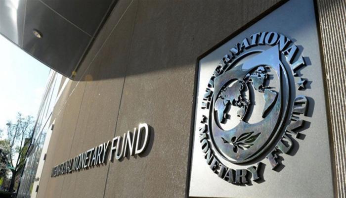 صندوق النقد الدولي يوافق على قرض للأردن