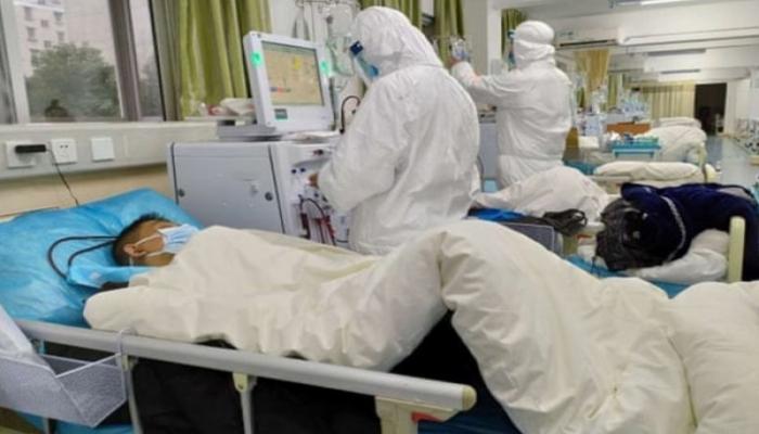 دراستان بريطانية وإيطالية تكشفان الأسباب التي تؤدي للوفاة بفيروس كورونا
