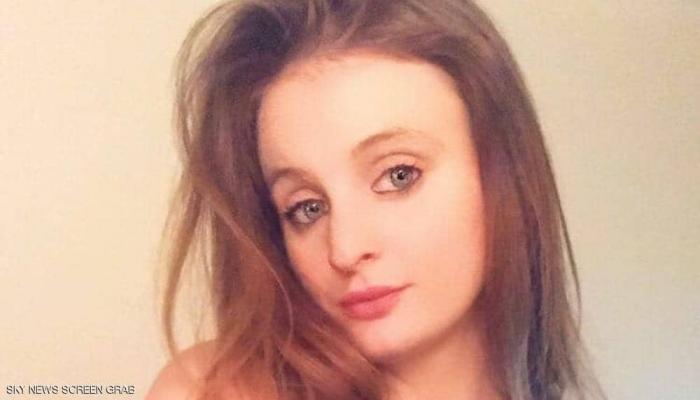 هل غير كورونا سلوكه؟ وفاة شابة عمرها 21 عاما لا تعاني أي مرض